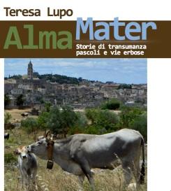 Almamater_cop