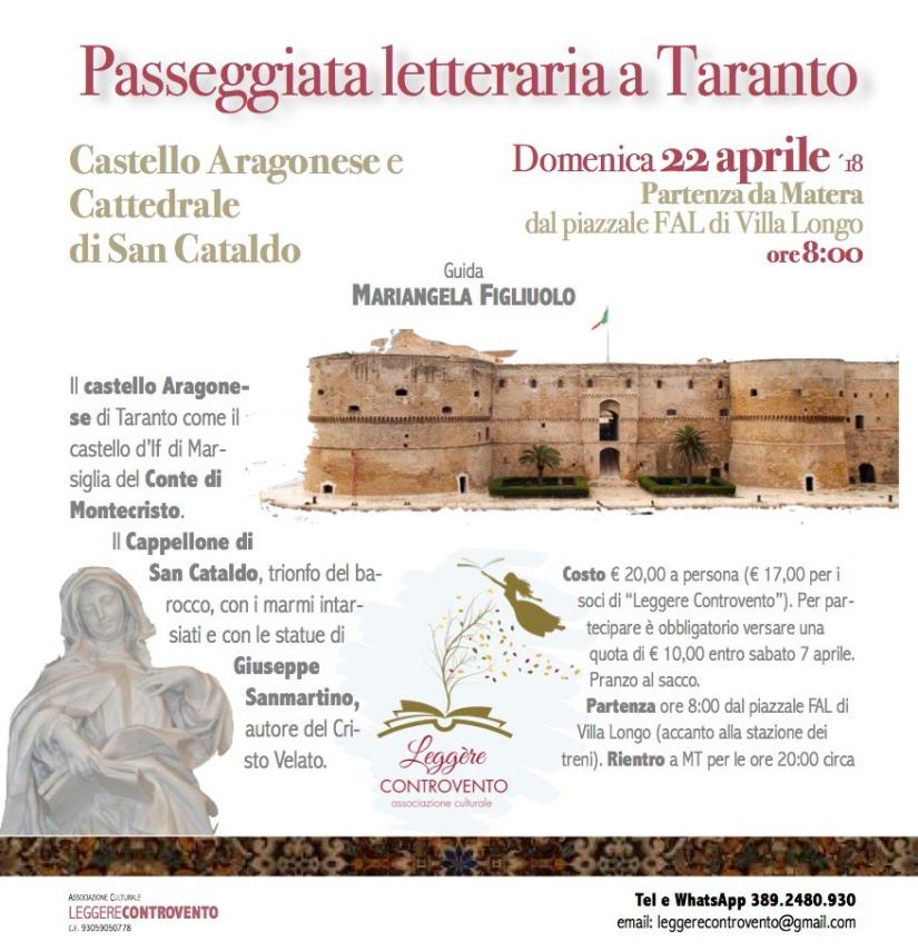 locandina_passeggiataletteraria.jpg