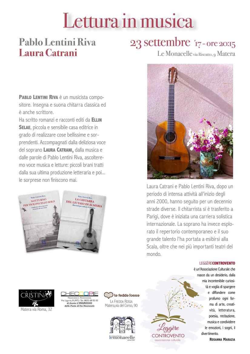 Pablo_locandina