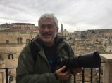 Beniamino Lecce